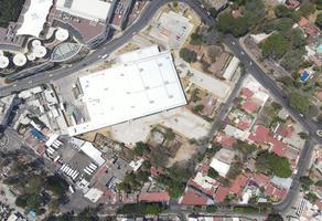 Foto de terreno comercial en venta en amacuzac , vista hermosa, cuernavaca, morelos, 19121526 No. 01