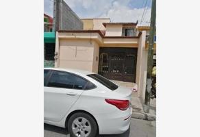Foto de casa en venta en amada linaje 158, federico berrueto ramón popular, saltillo, coahuila de zaragoza, 0 No. 01