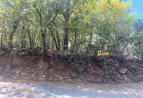 Foto de terreno habitacional en venta en amaden 45, bosques de san ángel sector palmillas, san pedro garza garcía, nuevo león, 0 No. 01