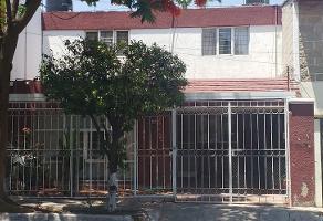Foto de casa en venta en amado aguirre 710, jardines alcalde, guadalajara, jalisco, 0 No. 01