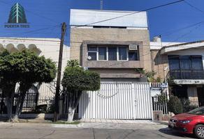 Foto de edificio en venta en amado aguirre , jardines alcalde, guadalajara, jalisco, 15187360 No. 01
