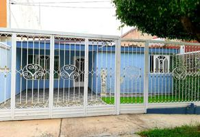 Foto de casa en renta en amado aguirre , jardines alcalde, guadalajara, jalisco, 0 No. 01
