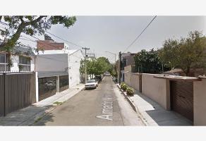 Foto de casa en venta en amado nervo 0, moderna, benito juárez, df / cdmx, 10337459 No. 01