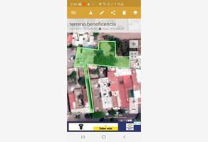 Foto de terreno industrial en venta en amado nervo 0, tequisquiapan, san luis potosí, san luis potosí, 17462242 No. 01