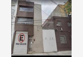 Foto de casa en venta en amado nervo 00, moderna, benito juárez, df / cdmx, 14872589 No. 01