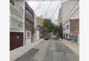 Foto de casa en venta en amado nervo 0150, moderna, benito juárez, df / cdmx, 0 No. 01