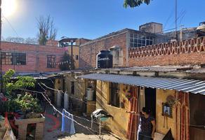 Foto de casa en venta en amado nervo 1, guadalupe, san miguel de allende, guanajuato, 0 No. 01