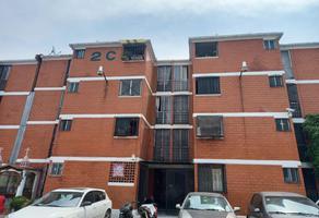 Foto de departamento en venta en amado nervo 126 - calle - 406 , zapotitlán, tláhuac, df / cdmx, 21563856 No. 01