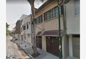 Foto de casa en venta en amado nervo 126, moderna, benito juárez, df / cdmx, 8935686 No. 01