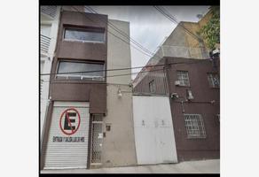 Foto de casa en venta en amado nervo 15, moderna, benito juárez, df / cdmx, 15995126 No. 01