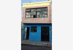Foto de casa en venta en amado nervo 212, zamora de hidalgo centro, zamora, michoacán de ocampo, 0 No. 01