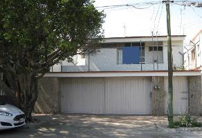 Foto de casa en renta en amado nervo 225, ladrón de guevara, guadalajara, jalisco, 0 No. 01