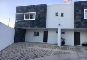 Foto de casa en renta en amado nervo 2455, jardines del sol, zapopan, jalisco, 0 No. 01