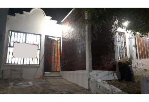 Foto de casa en venta en amado nervo 273, tuxtla gutiérrez centro, tuxtla gutiérrez, chiapas, 0 No. 01