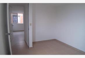 Foto de departamento en venta en amado nervo 63, la nopalera, tláhuac, df / cdmx, 0 No. 01