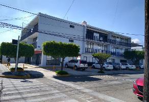 Foto de local en renta en amado nervo 746, ladrón de guevara, guadalajara, jalisco, 15913376 No. 01