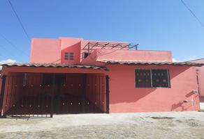 Foto de casa en venta en amado nervo , barrio nuevo salahua, manzanillo, colima, 19240416 No. 01