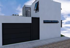 Foto de casa en venta en amado nervo , guadalupe, san miguel de allende, guanajuato, 14188015 No. 01