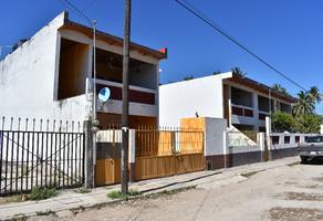 Foto de casa en venta en amado nervo s/n esquina bahia de banderas , la peñita de jaltemba centro, compostela, nayarit, 5948845 No. 01