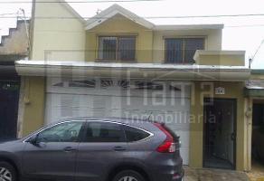 Foto de casa en venta en  , amado nervo, tepic, nayarit, 13989655 No. 01