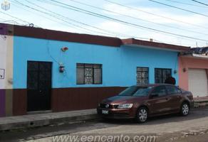 Foto de casa en venta en  , amado nervo, tepic, nayarit, 0 No. 01