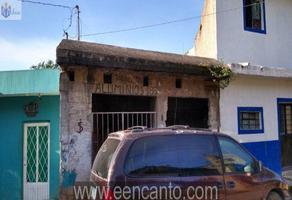 Foto de terreno habitacional en venta en  , amado nervo, tepic, nayarit, 16950610 No. 01