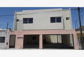 Foto de edificio en venta en amado nervo , torreón centro, torreón, coahuila de zaragoza, 0 No. 01