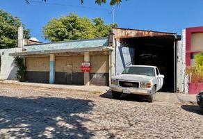 Foto de bodega en venta en amado , tierra blanca, culiacán, sinaloa, 0 No. 01