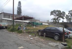 Foto de terreno comercial en venta en amador salazar 47, plan de ayala barrancas, cuernavaca, morelos, 0 No. 01