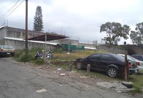 Foto de terreno comercial en venta en amador salazar 47, plan de ayala, cuernavaca, morelos, 15326497 No. 01