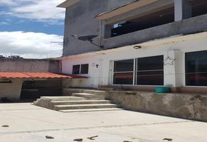 Foto de casa en venta en  , amador salazar, yautepec, morelos, 0 No. 01