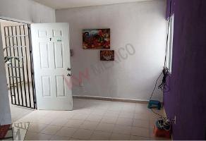Foto de departamento en venta en amaite 7, supermanzana 23 centro, benito juárez, quintana roo, 0 No. 01