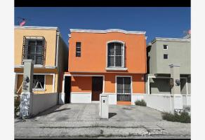 Foto de casa en renta en amalfi 217, cerradas de santa rosa 1s 1e, apodaca, nuevo león, 0 No. 01