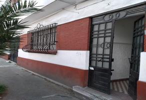 Foto de departamento en renta en amalia 114, guadalupe tepeyac, gustavo a. madero, df / cdmx, 22171133 No. 01