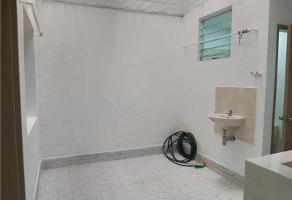 Foto de casa en venta en amalia , guadalupe tepeyac, gustavo a. madero, df / cdmx, 16981532 No. 01