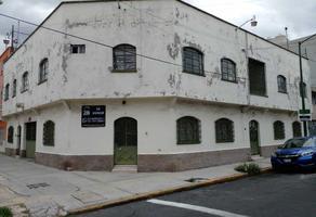 Foto de casa en venta en amalia , guadalupe tepeyac, gustavo a. madero, df / cdmx, 0 No. 01