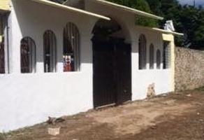 Foto de rancho en venta en  , amalia solorzano ii, kanasín, yucatán, 14258021 No. 01