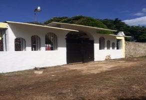 Foto de rancho en venta en  , amalia solorzano ii, kanasín, yucatán, 18391241 No. 01