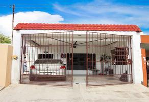 Foto de casa en venta en  , amalia solorzano, mérida, yucatán, 0 No. 01