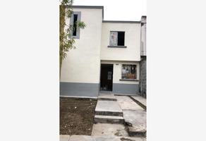 Foto de casa en venta en amaltea 143, cosmópolis, apodaca, nuevo león, 0 No. 01