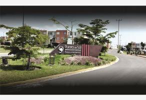 Foto de departamento en venta en amaltea poniente edificio 91, real del sol, tlajomulco de zúñiga, jalisco, 3900965 No. 01