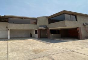 Foto de terreno comercial en venta en amanalco , la romana, tlalnepantla de baz, méxico, 0 No. 01