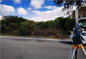 Foto de terreno habitacional en venta en amanali country club & nautica 0, paseos tepeji, tepeji del río de ocampo, hidalgo, 19406555 No. 01