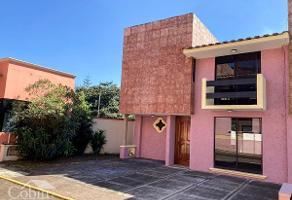 Foto de casa en renta en amanecer , bellavista, xalapa, veracruz de ignacio de la llave, 0 No. 01