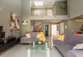 Foto de casa en venta en amapá 31, flamingos, tepic, nayarit, 12016404 No. 01