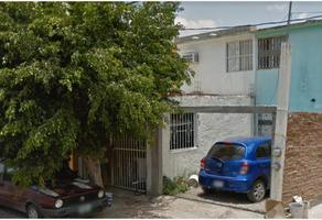 Foto de casa en venta en amapá 7834, ejido rincón de urías, mazatlán, sinaloa, 19396750 No. 01