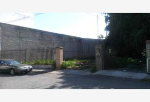 Foto de terreno habitacional en venta en amapa , san juan, tepic, nayarit, 12984365 No. 01