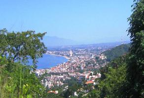 Foto de terreno habitacional en venta en  , amapas, puerto vallarta, jalisco, 13966866 No. 01