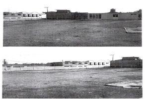 Foto de terreno comercial en renta en amapilca lt1 me 2, plan de iguala, iztapalapa, df / cdmx, 0 No. 01