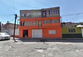 Foto de casa en venta en amapola 1, san antonio zomeyucan (zona urbana), naucalpan de juárez, méxico, 0 No. 01